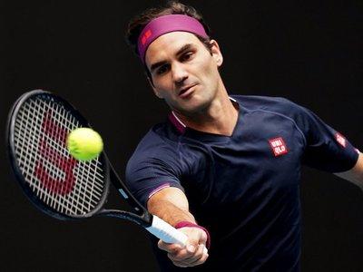Nadal contra Delbonis y Federer ante Krajinovic en segunda ronda