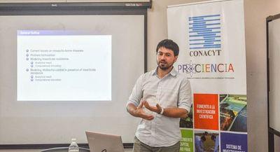 Investigación crea modelo matemático para predecir y mitigar el dengue