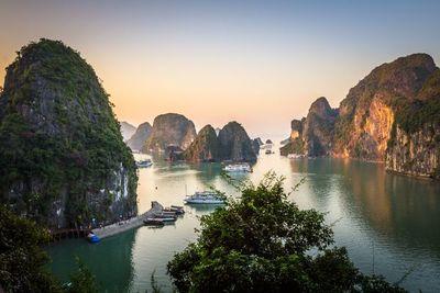 Alerta por agencias de turismo extranjeras que prometen viajes y terminan 'vaciando' tarjetas de crédito