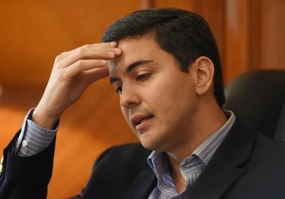 """Santi Peña: """"Va a ser muy difícil que haya una sensación de bienestar económico este año"""""""