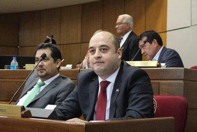 """Fuga en Pedro Juan Caballero: """"No hay que buscar réditos políticos, sino soluciones"""""""