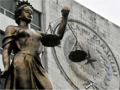 Piden intensificar seguridad en Poder Judicial, a raíz de fuga masiva en PJC