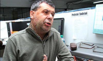 Felino Amarilla afirma que diputados utilizan penales como agencias de empleo para sus correligionarios