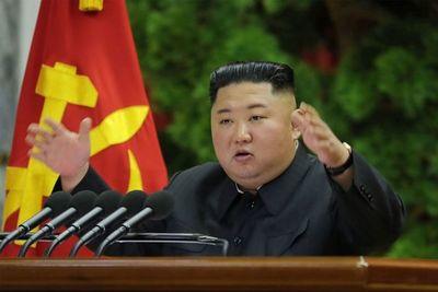 """Corea del Norte podría buscar un """"nuevo camino"""" ante políticas """"hostiles"""" de EE.UU."""