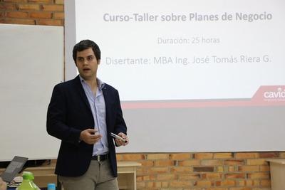 La planificación como eje para el éxito de los negocios