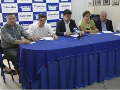 La crisis de seguridad reflota la amenaza de juicio político a Marito