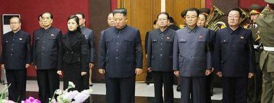 Norcorea advierte con rearme