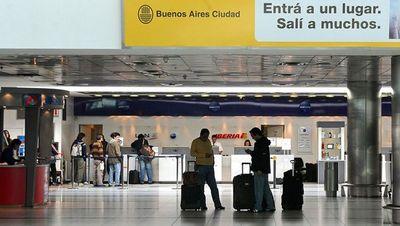 El turismo extranjero, apuesta de una Argentina en grave crisis