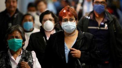 Se detectó en Estados Unidos el primer caso de virus de Wuhan, que ya produjo seis muertes en China