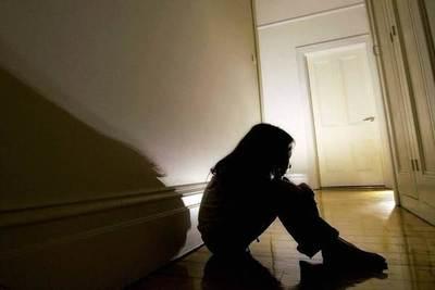 Rescatan a niña brasilera que habría sido secuestrada y abusada por su padre