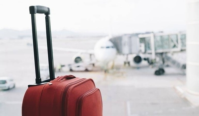 """HOY / Sigue estafa de agencias de turismo que """"regalan"""" viajes: """"En pleno 2020 nada es gratis"""""""