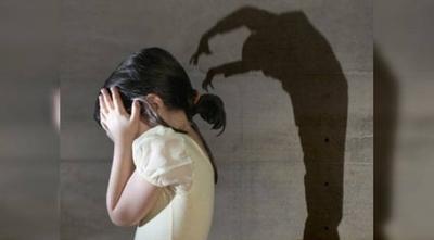 HOY / Raptó a su hija y la violó en reiteradas ocasiones: pastor degenerado cayó en Paraguay
