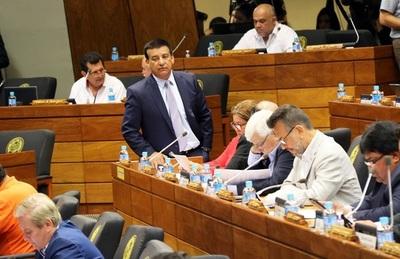 Instan a Diputados a aprobar modificaciones a ley de Financiamiento Político y DDJJ