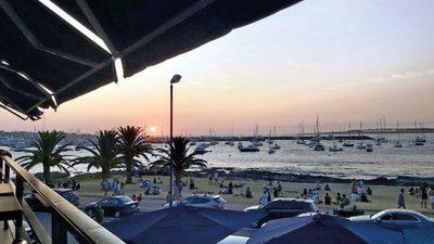 Un verano diferente en Punta del Este