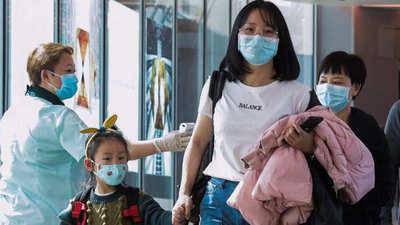 """El nuevo coronavirus, que ha matado a 9 personas, """"podría mutar y propagarse"""""""