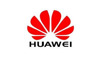 Huawei desestima amenaza inminente de EE.UU.
