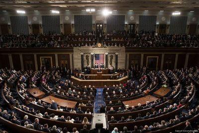 Juicio a Trump: Republicanos bloquean enmiendas demócratas
