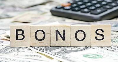 Paraguay podría emitir bonos de mayor valor