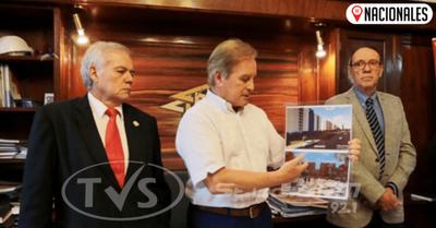 Fonavis alcanzó su mejor ejecución presupuestaria de los últimos años en 2019