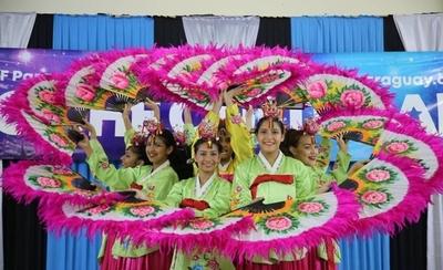 HOY / Se acerca el Campamento Mundial Cultural Paraguay 2020