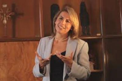 Asaltan a ministra de Industria y Comercio en el Brasil