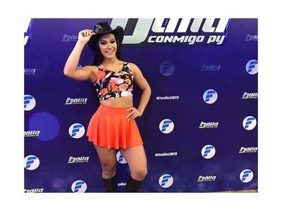 Jessi Romero dispara contra criticones