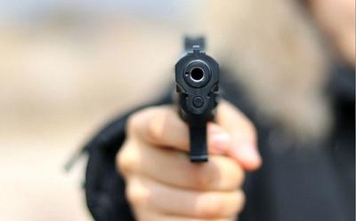 Joven es asesinado en asalto callejero en Pedro Juan