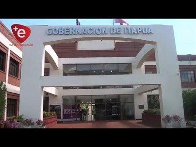 DICTARÁN CURSO DE NORMAS DE ACCESIBILIDAD AL MEDIO FÍSICO