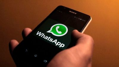 WhatsApp dejará de funcionar en algunos celulares ¿Sabes en cuáles?