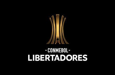 Conmebol da a conocer horarios para la Conmebol Libertadores 2020