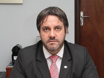JEM pide informe a Fiscalía por demora en divulgar sospechas contra Volpe