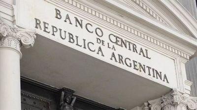 Argentina cerró el 2019 con un déficit fiscal primario del 0,44 % del PIB