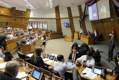 Paraguay, el quinto país más corrupto de América Latina, según Transparencia Internacional