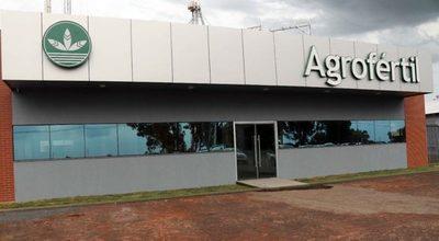 Firma de agronegocios habilita nuevo silo en Alto Paraná