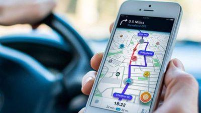 MOPC informará de cierres de rutas mediante una aplicación para celulares