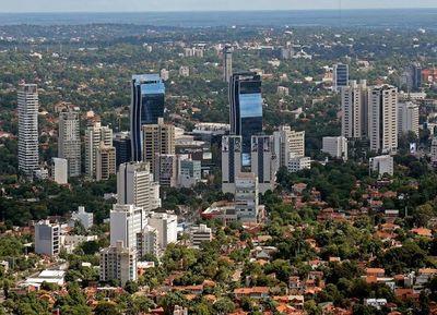 Transparencia Internacional: Paraguay es el quinto país más corrupto de Latinoamérica