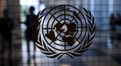 Red de pedofilia en la ONU: Ex alto comisario denunció 60 mil violaciones por parte de agentes y funcionarios
