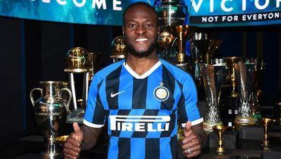 El Inter de Milán continúa reforzando su plantel