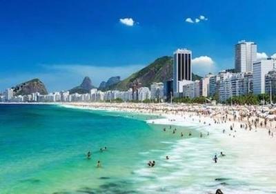 Senatur insta a denunciar casos de estafa o incumplimientos por parte de agencias de turismo