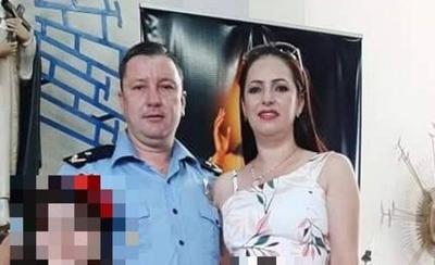 HOY / Fiscal que investiga la gran  fuga, esposa de comisario  en la mira por 'sospechoso'