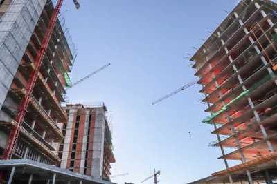 Gobierno inyectó a la economía más de US$ 1.305 millones en el cierre del 2019
