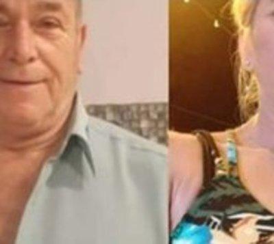 Detienen a paraguaya por supuesta estafa a ciudadano español