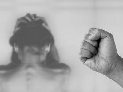 Mujer de 30 años es asesinada y se investiga como feminicidio