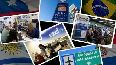 SENATUR pide a ciudadanía denunciar casos de estafa por parte de agencias de viajes