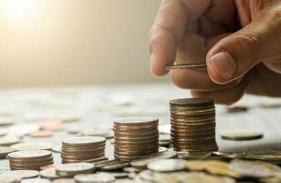 Kakebo: así funciona el popular método japonés para ahorrar dinero