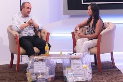 Estudiantes y docentes acompañarán campaña contra el dengue para inicio del año escolar
