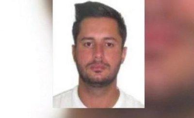 """Fiscalía del Brasil asegura que""""Minotauro"""" y su esposa sobornaban a funcionarios paraguayos, según"""