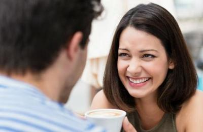 Tinder habilitará un 'botón de pánico' para las citas
