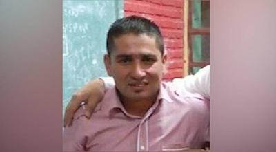 HOY / Feminicidio en Yuty: mató a su pareja de dos disparos de escopeta y huyó