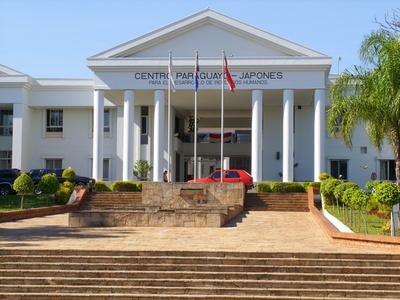 Exdirectora del CPJ advierte sobre un faltante de dinero y la desvinculan